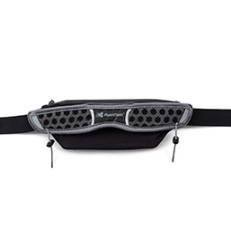 Stretch Race Belt